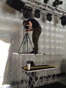 tent_setup_5